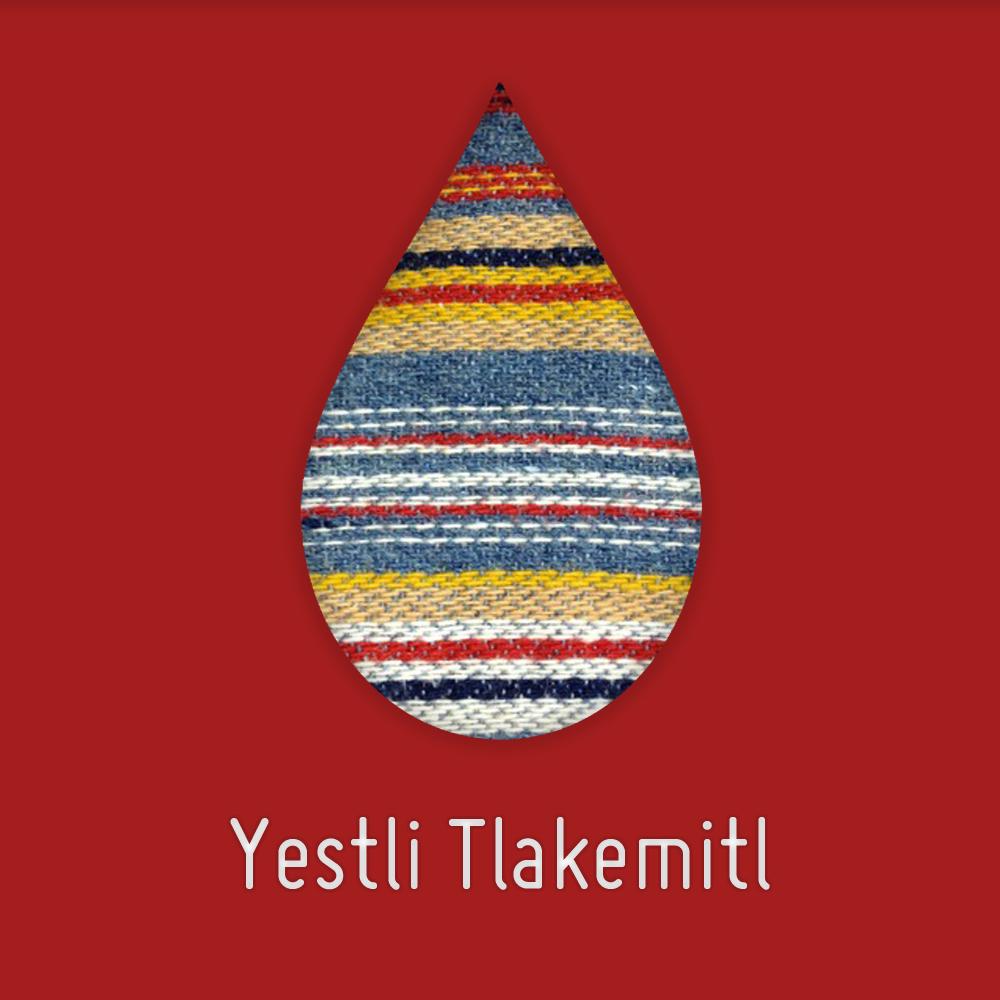 Yestli Tlakemitl: Sangre Nueva en la Moda
