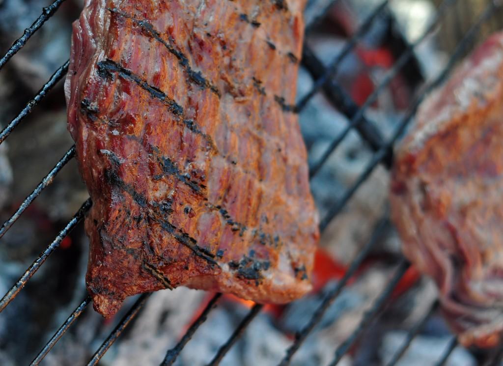 COACH ABNER: 'Dieta' vs Comer Sano