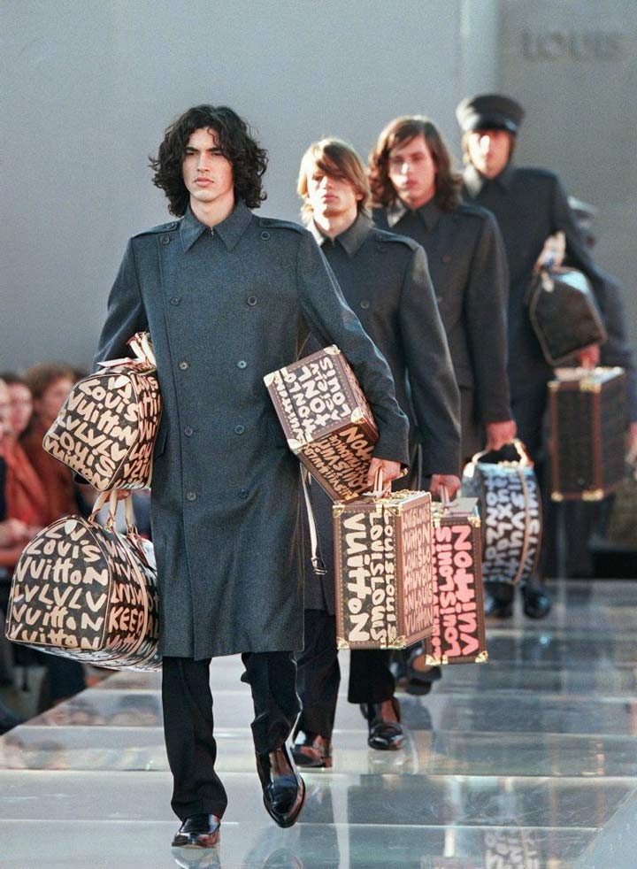 Marc-Jacobs-for-Louis-Vuitton-2