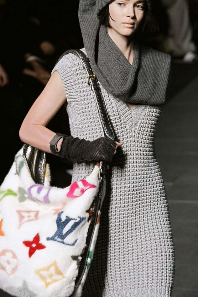 Marc-Jacobs-for-Louis-Vuitton-4